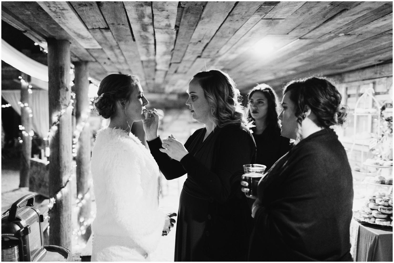 Jess+Dan_rustic_southern_farm_fall_wedding_charlotte_north carolina_taylor powers_0284.jpg