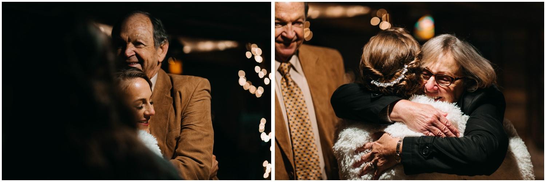 Jess+Dan_rustic_southern_farm_fall_wedding_charlotte_north carolina_taylor powers_0286.jpg