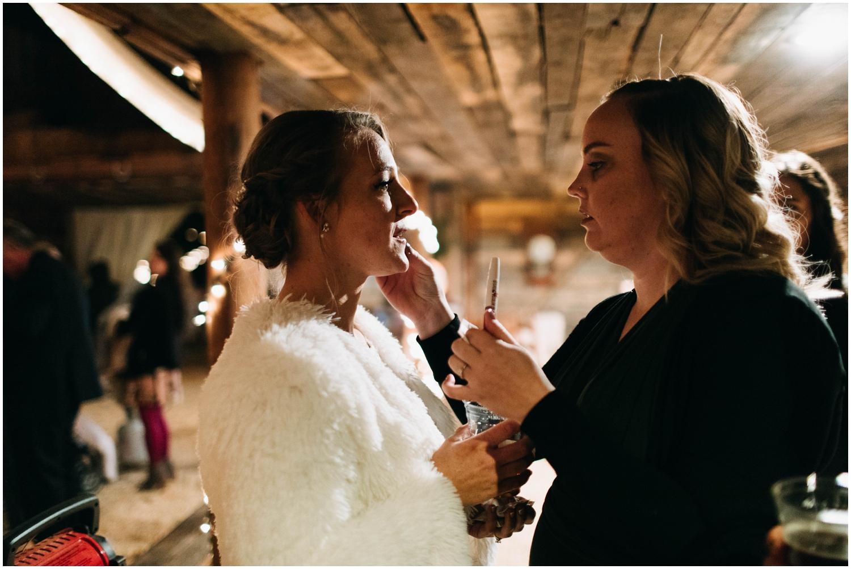 Jess+Dan_rustic_southern_farm_fall_wedding_charlotte_north carolina_taylor powers_0285.jpg