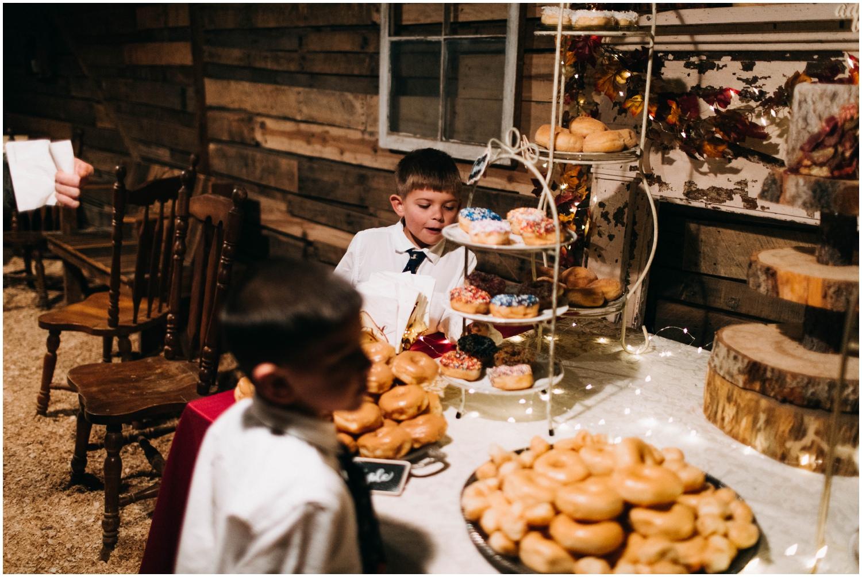 Jess+Dan_rustic_southern_farm_fall_wedding_charlotte_north carolina_taylor powers_0287.jpg