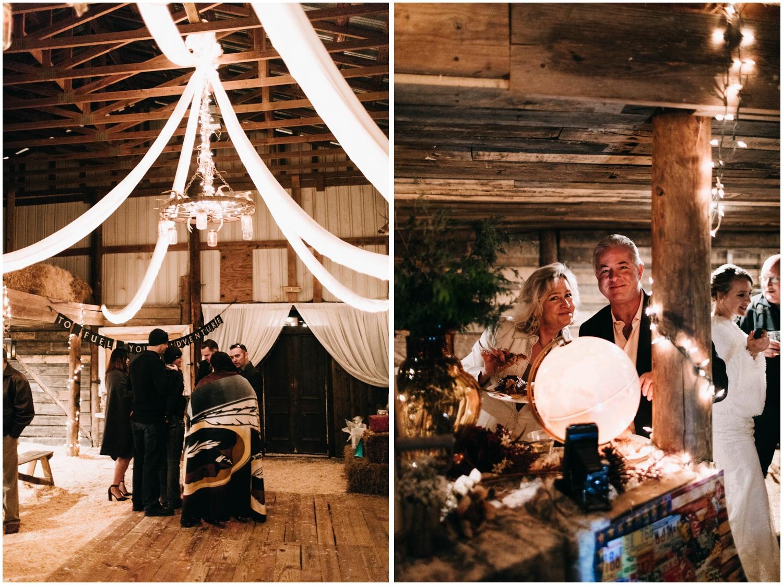 Jess+Dan_rustic_southern_farm_fall_wedding_charlotte_north carolina_taylor powers_0290.jpg