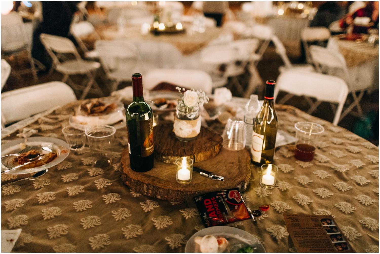 Jess+Dan_rustic_southern_farm_fall_wedding_charlotte_north carolina_taylor powers_0292.jpg
