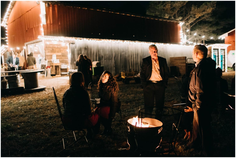 Jess+Dan_rustic_southern_farm_fall_wedding_charlotte_north carolina_taylor powers_0294.jpg