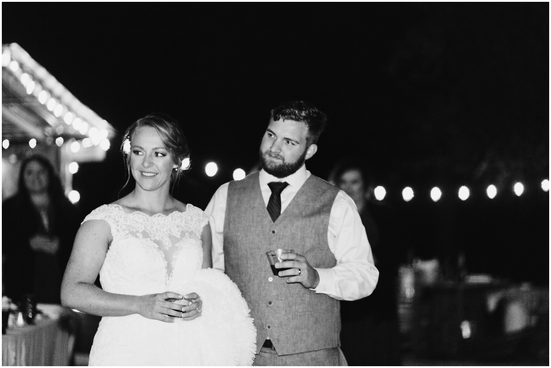 Jess+Dan_rustic_southern_farm_fall_wedding_charlotte_north carolina_taylor powers_0295.jpg