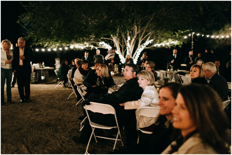 Jess+Dan_rustic_southern_farm_fall_wedding_charlotte_north carolina_taylor powers_0298.jpg