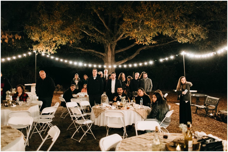 Jess+Dan_rustic_southern_farm_fall_wedding_charlotte_north carolina_taylor powers_0299.jpg
