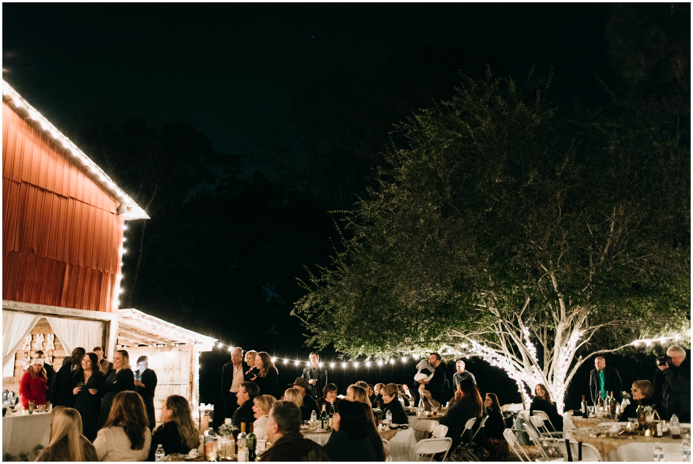 Jess+Dan_rustic_southern_farm_fall_wedding_charlotte_north carolina_taylor powers_0301.jpg