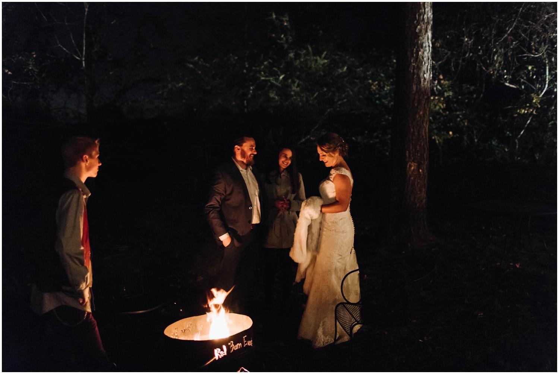 Jess+Dan_rustic_southern_farm_fall_wedding_charlotte_north carolina_taylor powers_0307.jpg