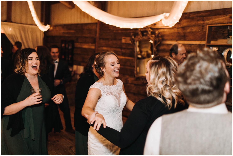 Jess+Dan_rustic_southern_farm_fall_wedding_charlotte_north carolina_taylor powers_0312.jpg
