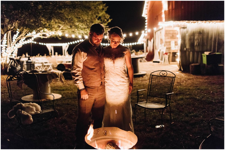 Jess+Dan_rustic_southern_farm_fall_wedding_charlotte_north carolina_taylor powers_0311.jpg