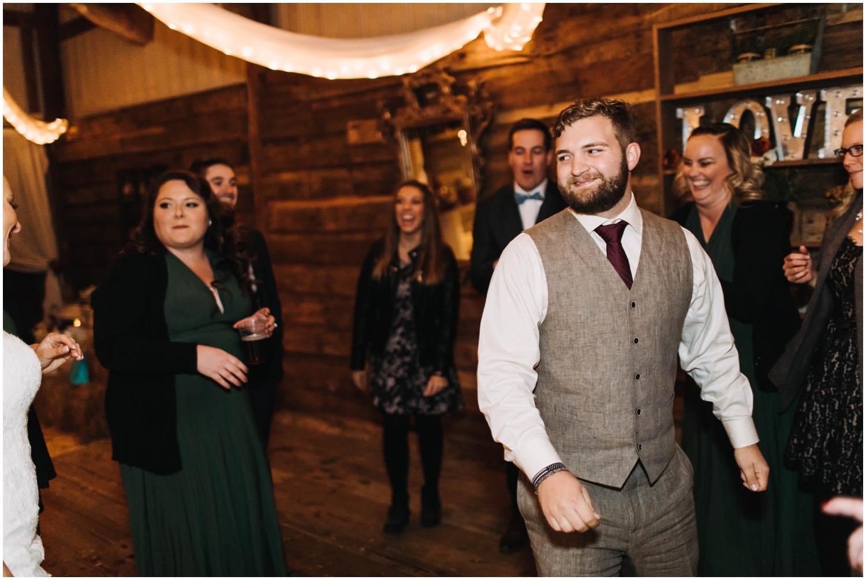 Jess+Dan_rustic_southern_farm_fall_wedding_charlotte_north carolina_taylor powers_0314.jpg