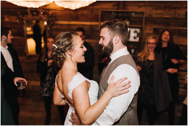 Jess+Dan_rustic_southern_farm_fall_wedding_charlotte_north carolina_taylor powers_0316.jpg