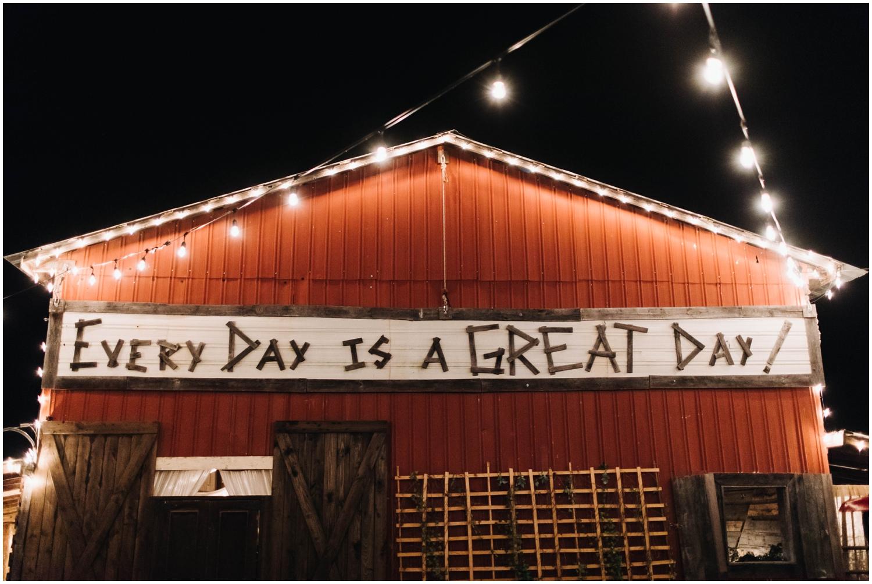 Jess+Dan_rustic_southern_farm_fall_wedding_charlotte_north carolina_taylor powers_0321.jpg