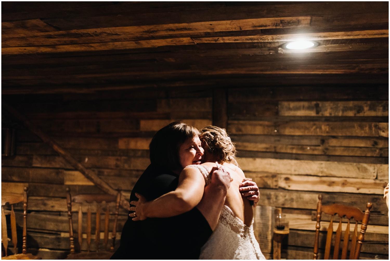 Jess+Dan_rustic_southern_farm_fall_wedding_charlotte_north carolina_taylor powers_0324.jpg