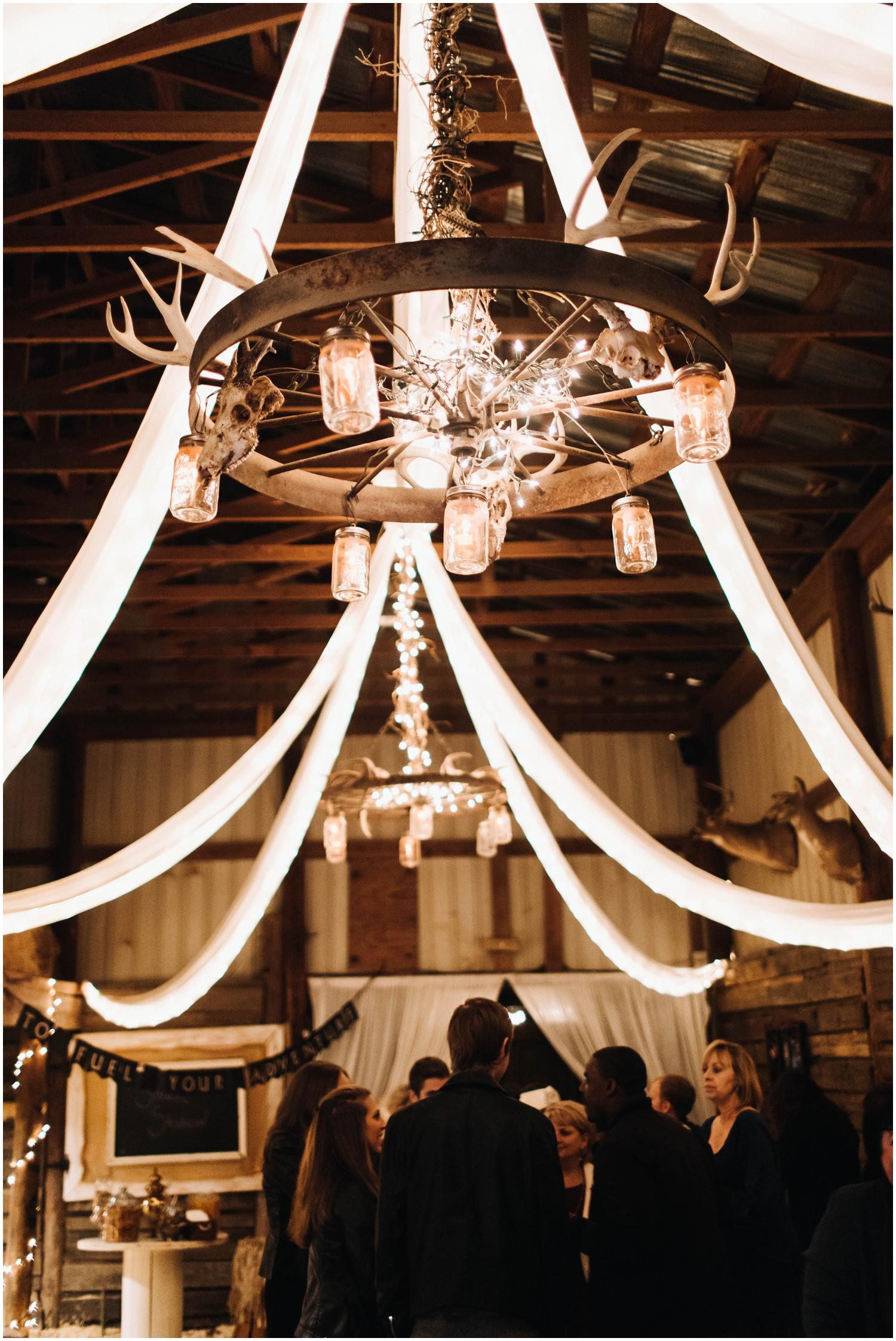 Jess+Dan_rustic_southern_farm_fall_wedding_charlotte_north carolina_taylor powers_0323.jpg
