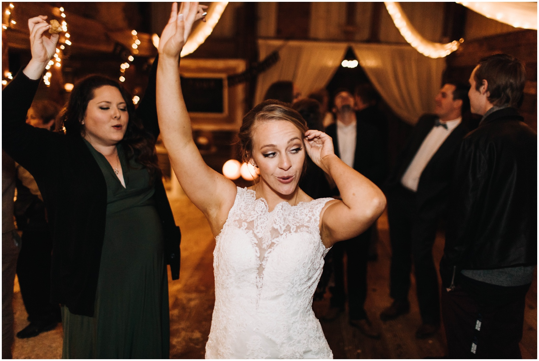 Jess+Dan_rustic_southern_farm_fall_wedding_charlotte_north carolina_taylor powers_0325.jpg