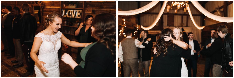 Jess+Dan_rustic_southern_farm_fall_wedding_charlotte_north carolina_taylor powers_0327.jpg
