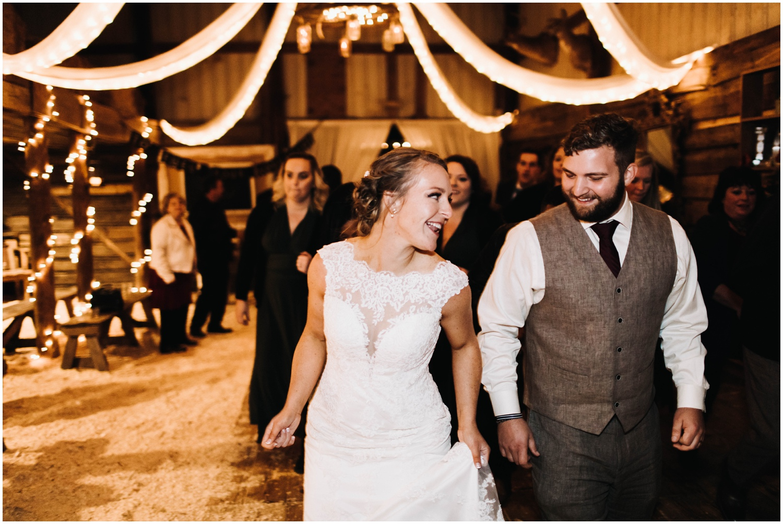 Jess+Dan_rustic_southern_farm_fall_wedding_charlotte_north carolina_taylor powers_0329.jpg