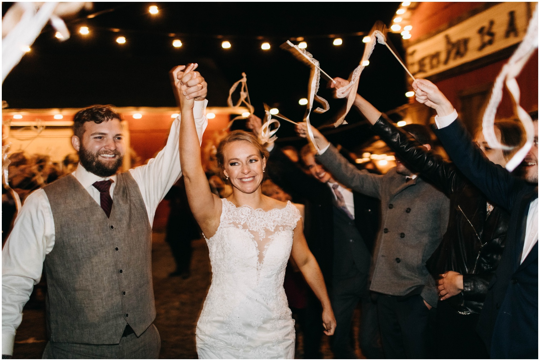 Jess+Dan_rustic_southern_farm_fall_wedding_charlotte_north carolina_taylor powers_0334.jpg