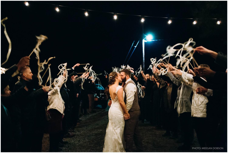Jess+Dan_rustic_southern_farm_fall_wedding_charlotte_north carolina_taylor powers_0336.jpg