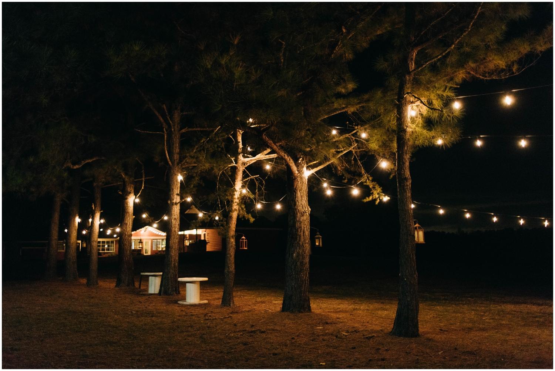 Jess+Dan_rustic_southern_farm_fall_wedding_charlotte_north carolina_taylor powers_0340.jpg