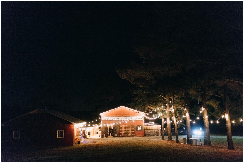 Jess+Dan_rustic_southern_farm_fall_wedding_charlotte_north carolina_taylor powers_0341.jpg