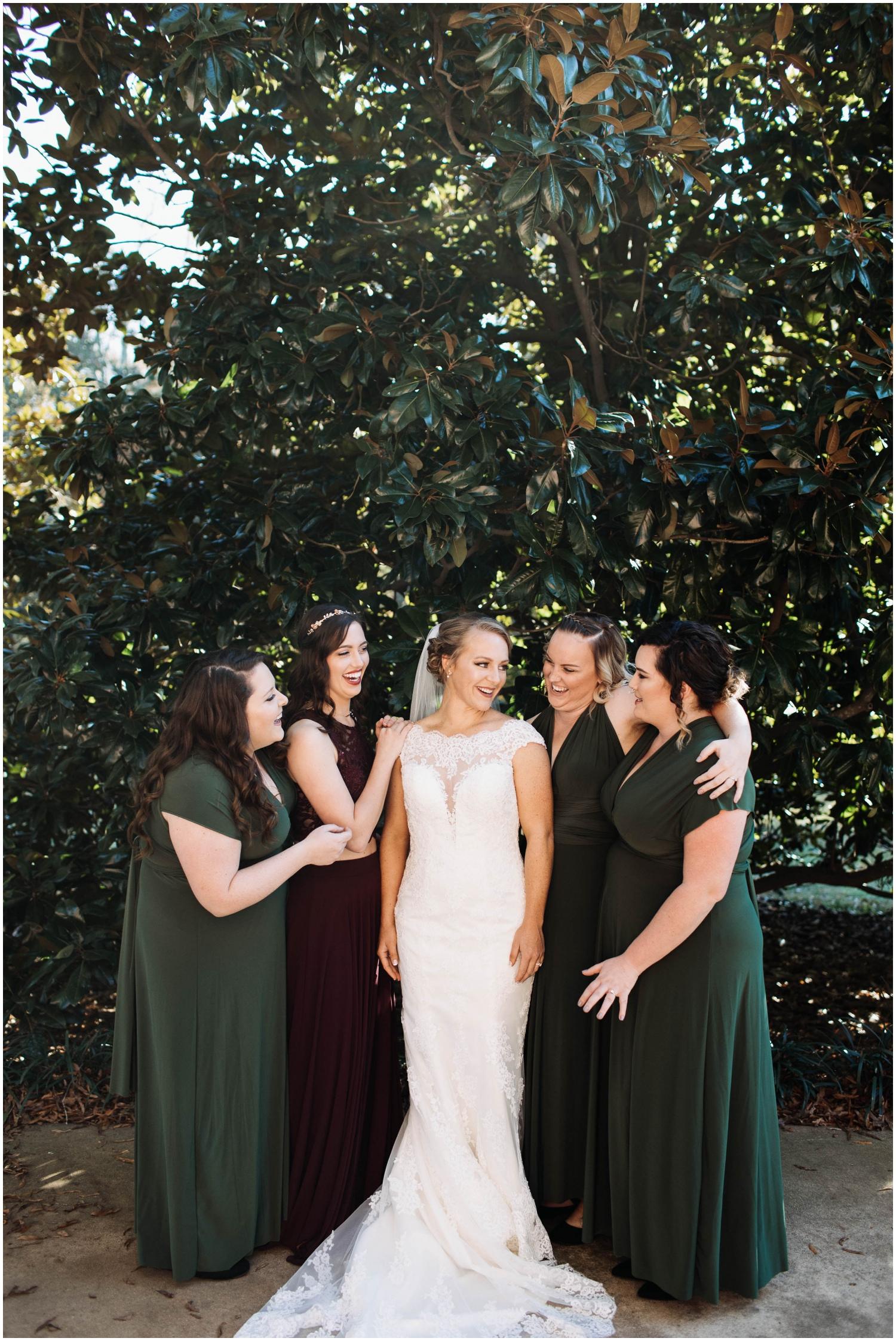 Jess+Dan_rustic_southern_farm_fall_wedding_charlotte_north carolina_taylor powers_0342.jpg