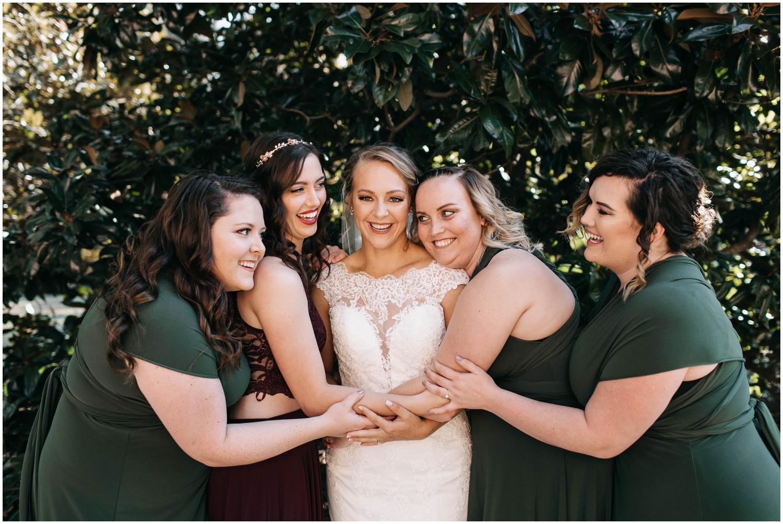 Jess+Dan_rustic_southern_farm_fall_wedding_charlotte_north carolina_taylor powers_0344.jpg