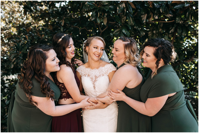 Jess+Dan_rustic_southern_farm_fall_wedding_charlotte_north carolina_taylor powers_0345.jpg