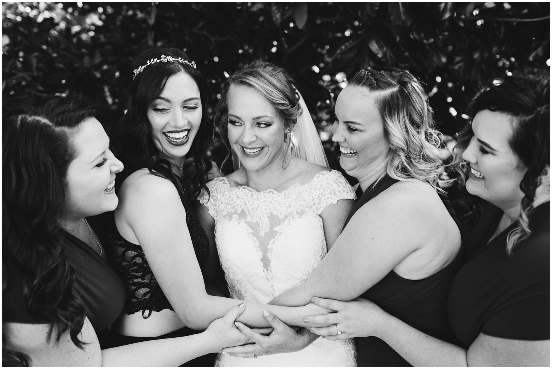 Jess+Dan_rustic_southern_farm_fall_wedding_charlotte_north carolina_taylor powers_0346.jpg