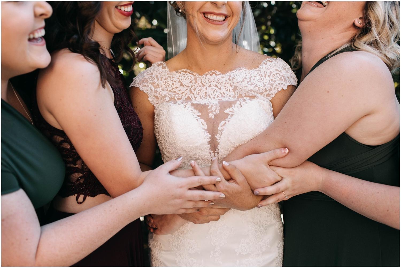 Jess+Dan_rustic_southern_farm_fall_wedding_charlotte_north carolina_taylor powers_0350.jpg