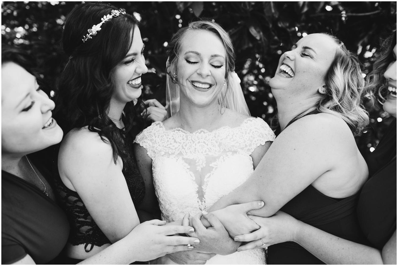 Jess+Dan_rustic_southern_farm_fall_wedding_charlotte_north carolina_taylor powers_0351.jpg