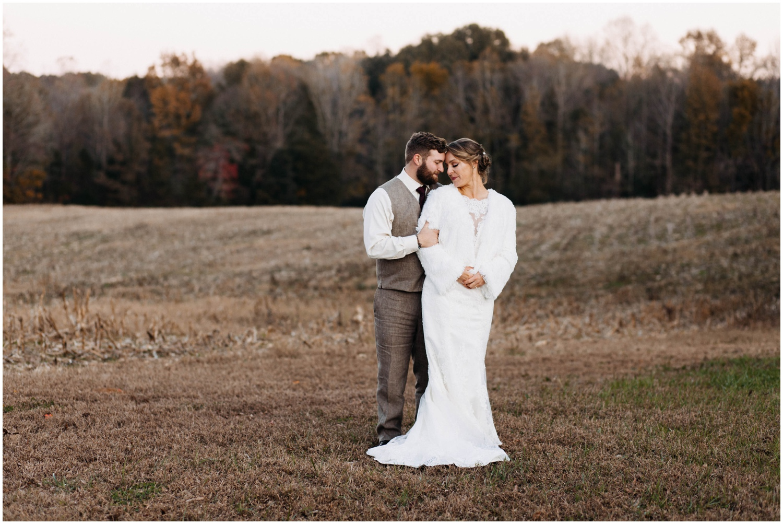 Jess+Dan_rustic_southern_farm_fall_wedding_charlotte_north carolina_taylor powers_0355.jpg