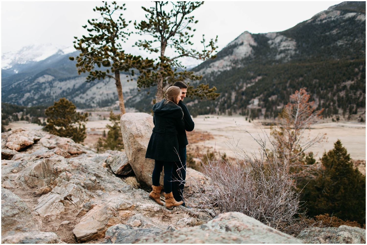 taylor_powers_best_of_2017_highlights_adventure_couple_photography_0003.jpg