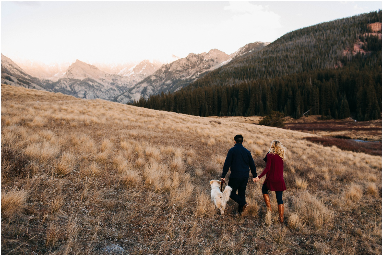 taylor_powers_best_of_2017_highlights_adventure_couple_photography_0035.jpg