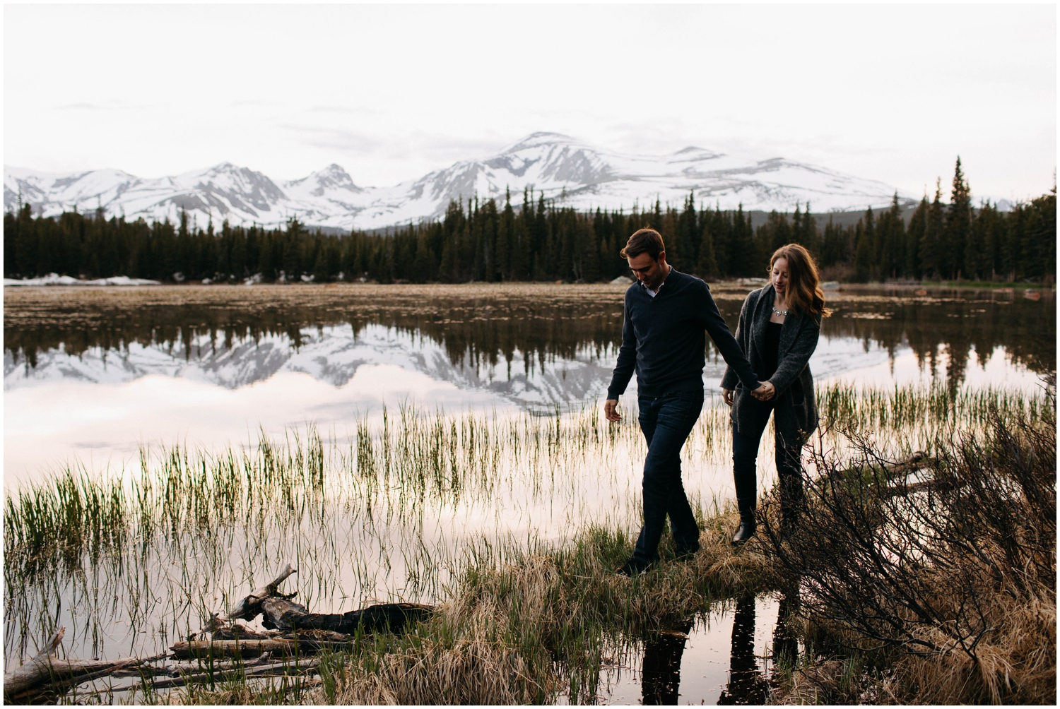 taylor_powers_best_of_2017_highlights_adventure_couple_photography_0042.jpg
