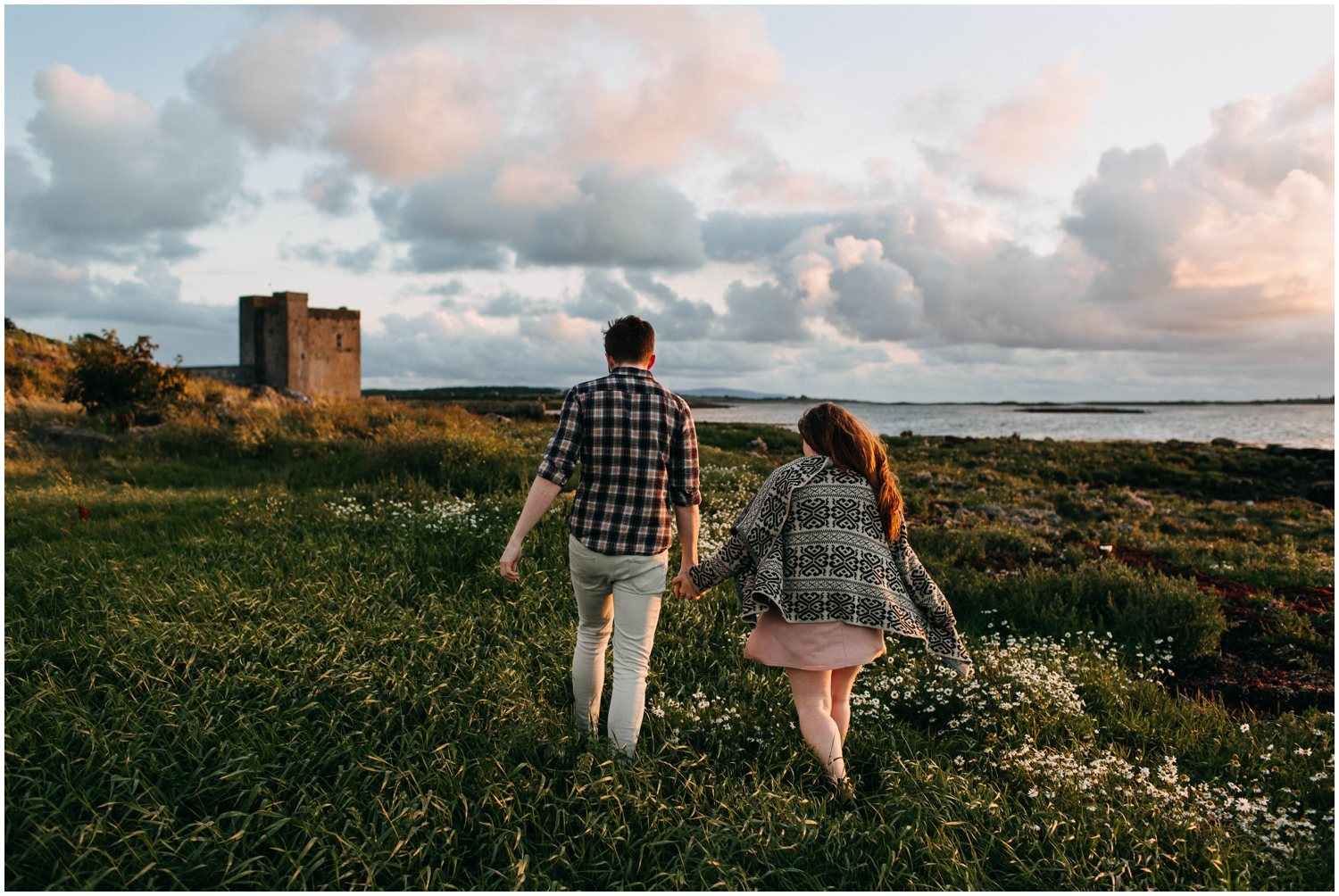 taylor_powers_best_of_2017_highlights_adventure_couple_photography_0097.jpg