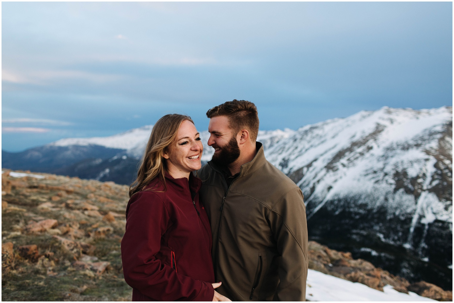 taylor_powers_best_of_2017_highlights_adventure_couple_photography_0124.jpg