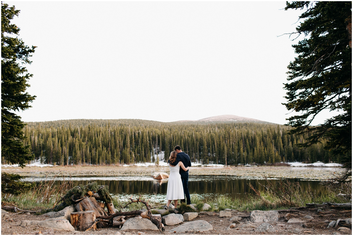 taylor_powers_best_of_2017_highlights_adventure_couple_photography_0132.jpg