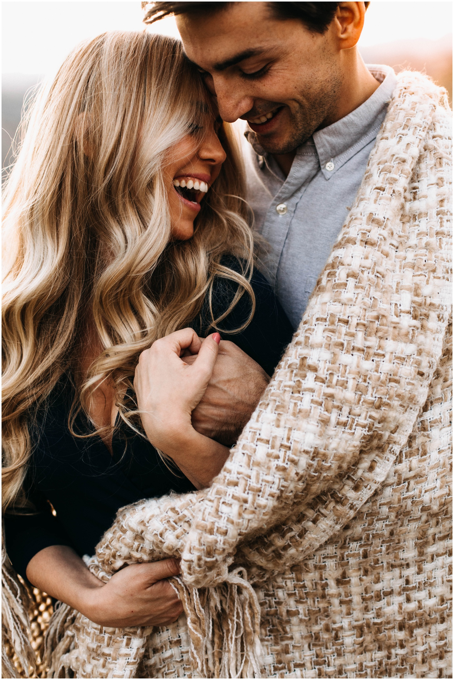taylor_powers_best_of_2017_highlights_adventure_couple_photography_0154.jpg