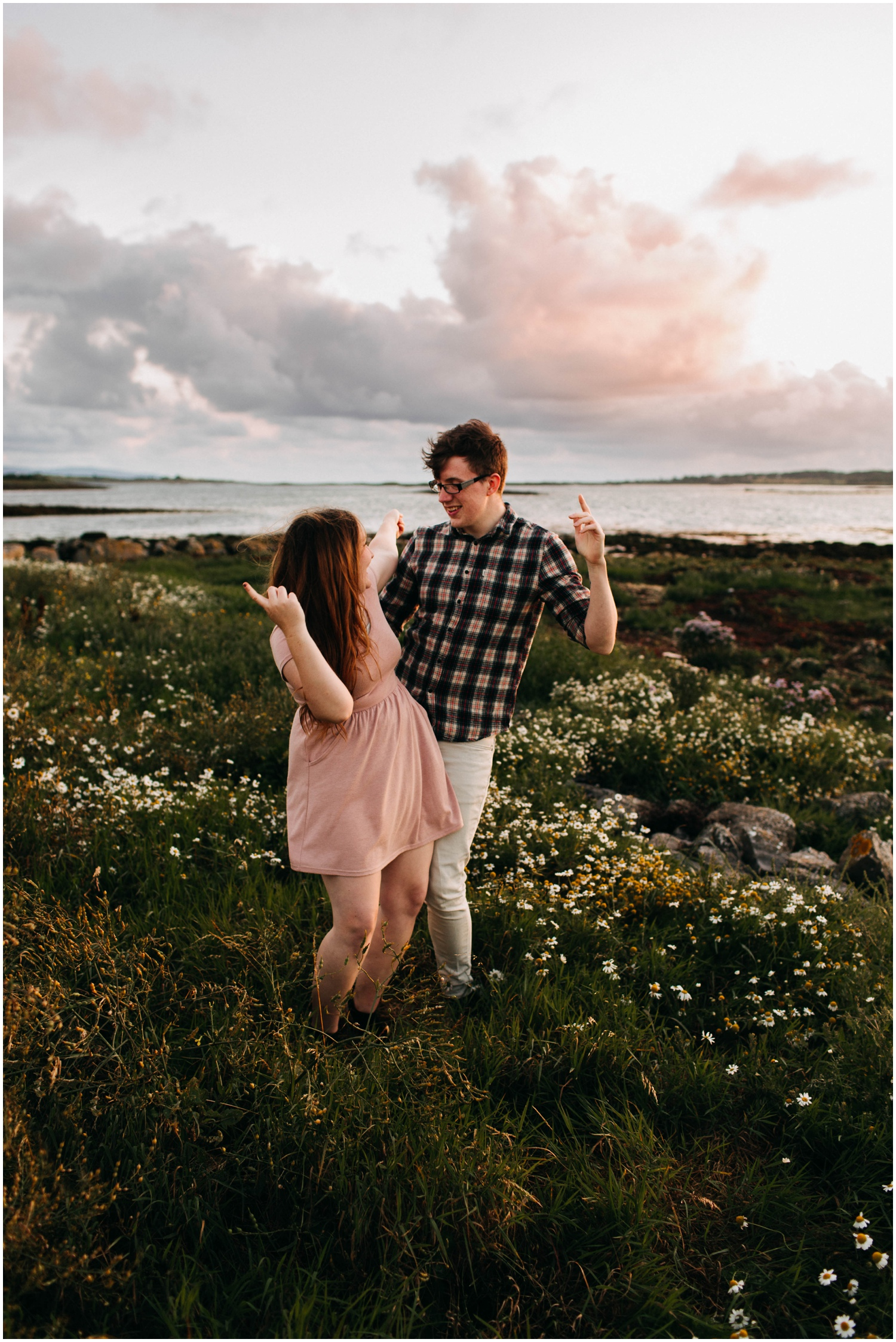 taylor_powers_best_of_2017_highlights_adventure_couple_photography_0218.jpg