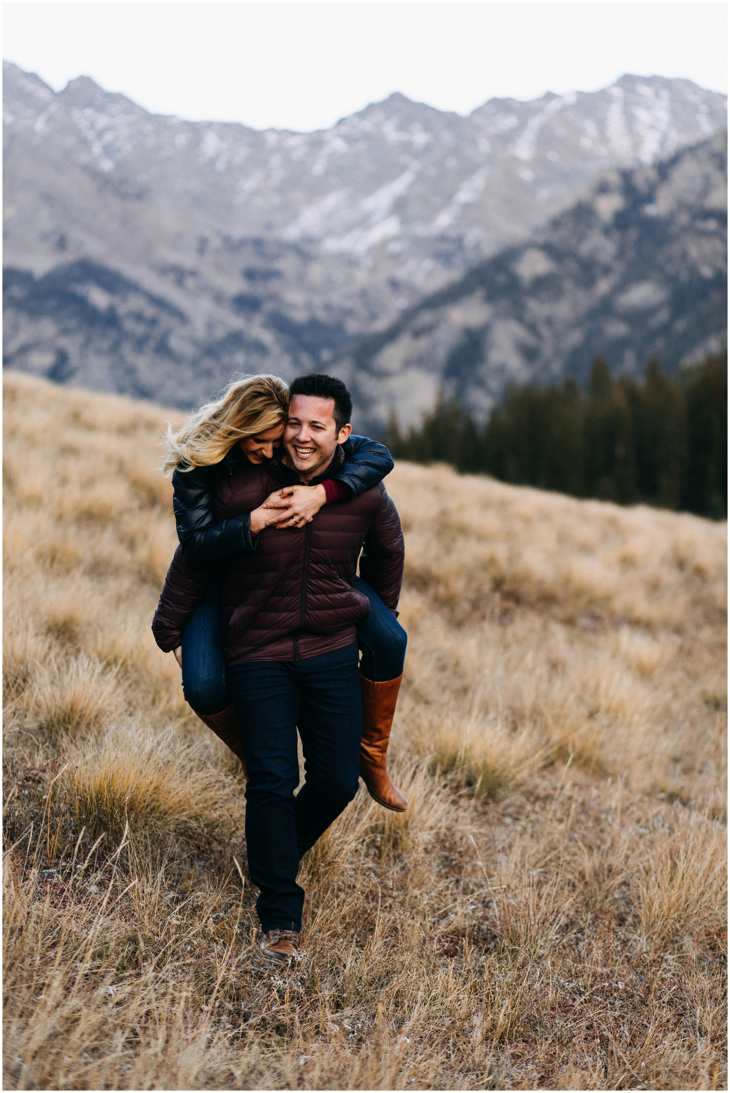 taylor_powers_best_of_2017_highlights_adventure_couple_photography_0223.jpg