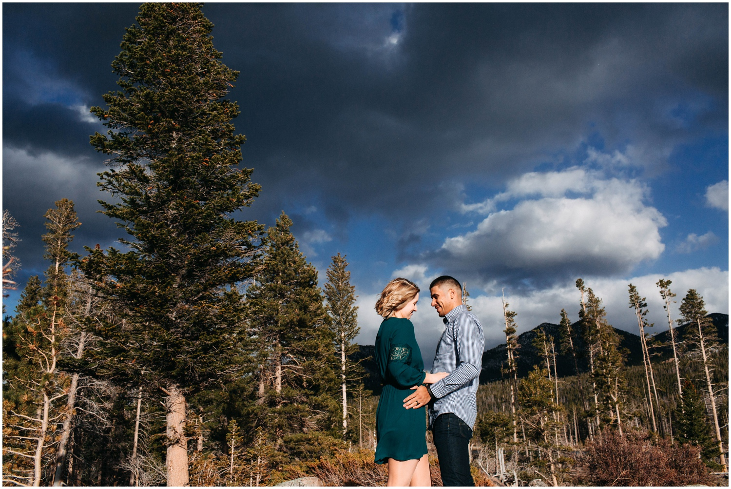 taylor_powers_best_of_2017_highlights_adventure_couple_photography_0226.jpg