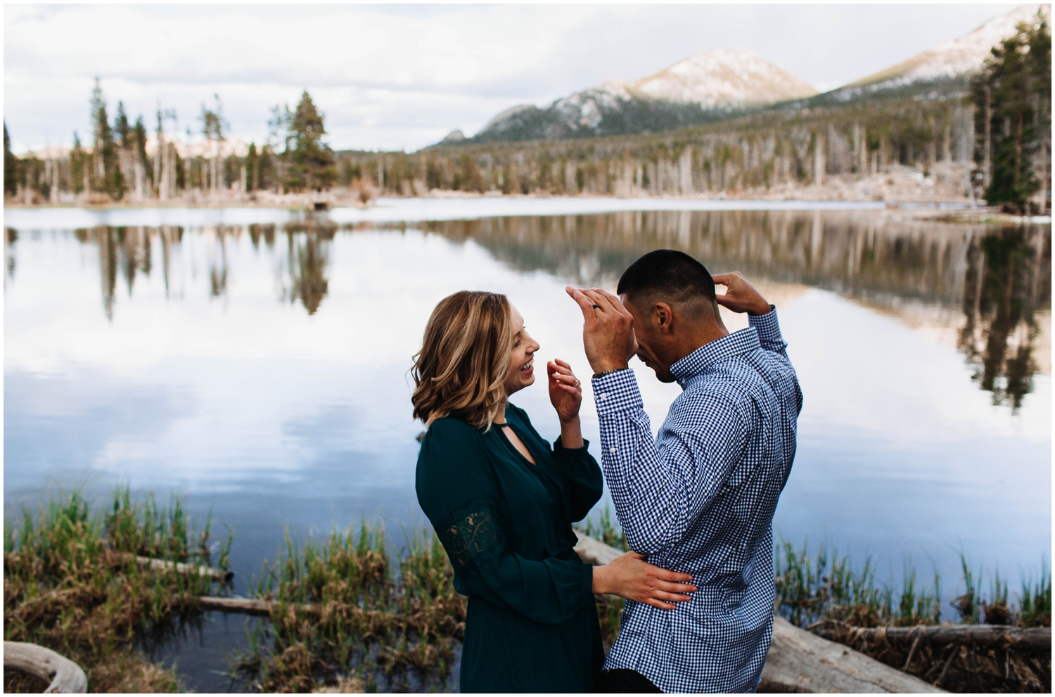 taylor_powers_best_of_2017_highlights_adventure_couple_photography_0228.jpg