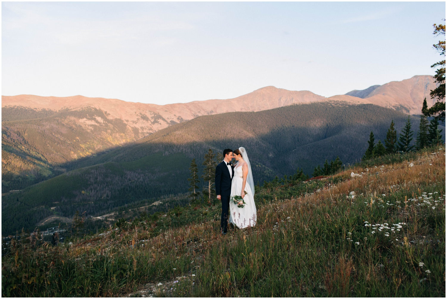 taylor_powers_best_of_2017_highlights_adventure_couple_photography_0229.jpg