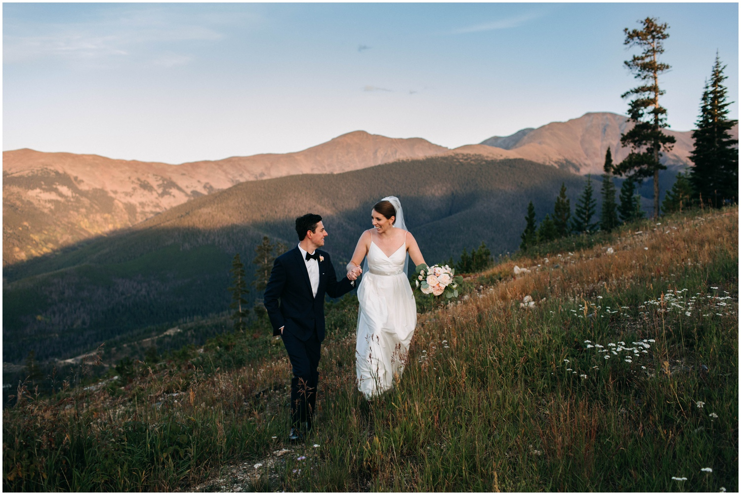 taylor_powers_best_of_2017_highlights_adventure_couple_photography_0230.jpg