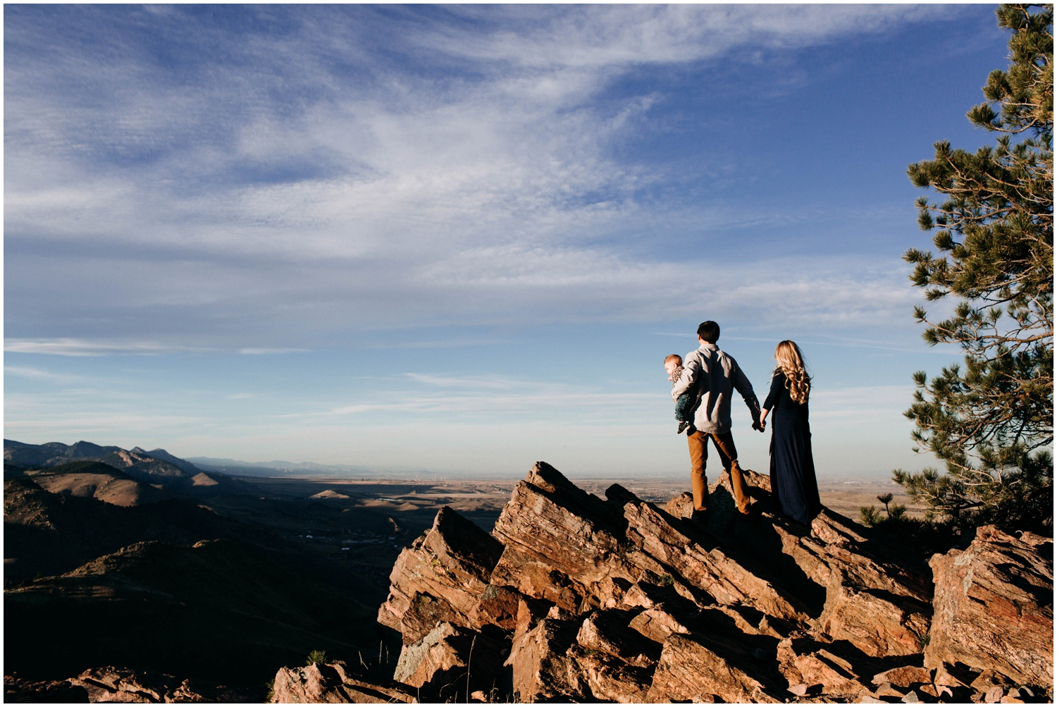 lookout_mountain_engagement_session_family_session_golden_colorado_adventure_couple__0002.jpg