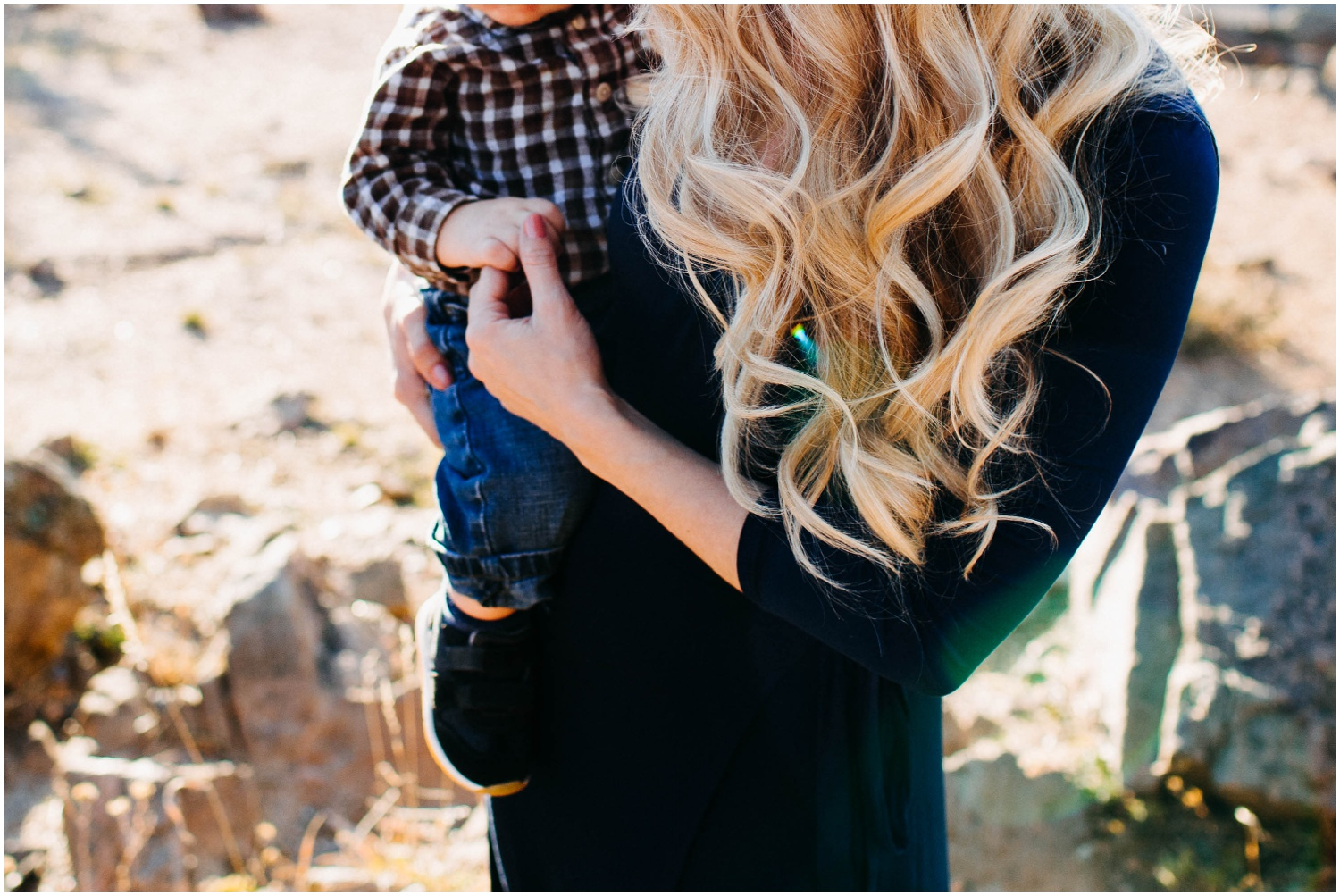 lookout_mountain_engagement_session_family_session_golden_colorado_adventure_couple__0003.jpg