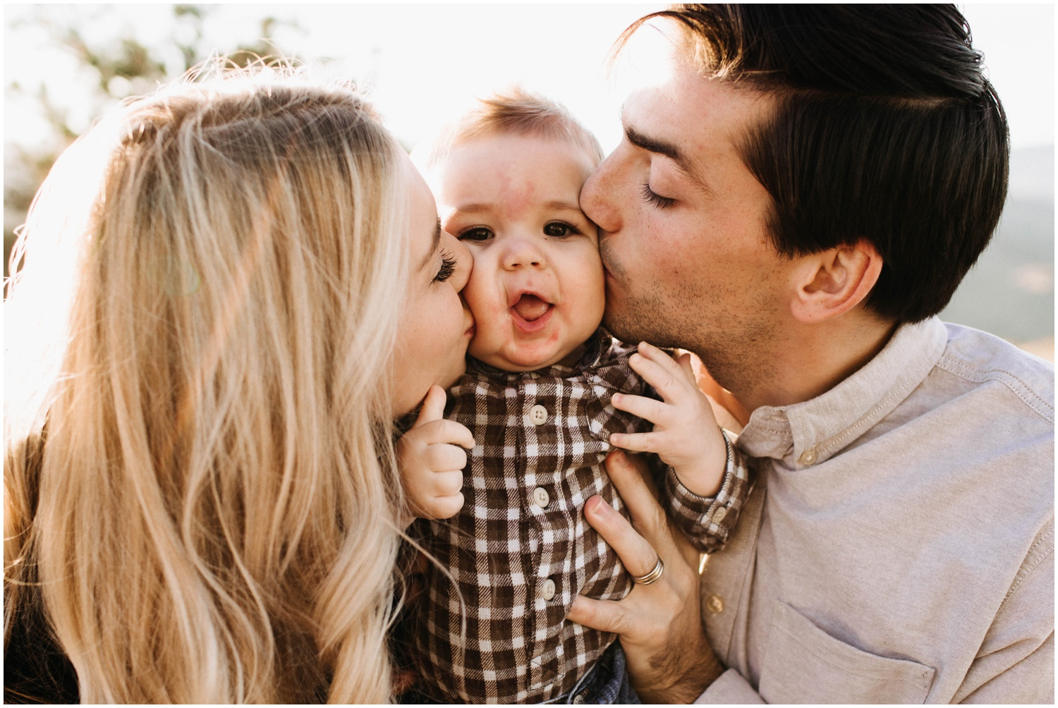 lookout_mountain_engagement_session_family_session_golden_colorado_adventure_couple__0016.jpg
