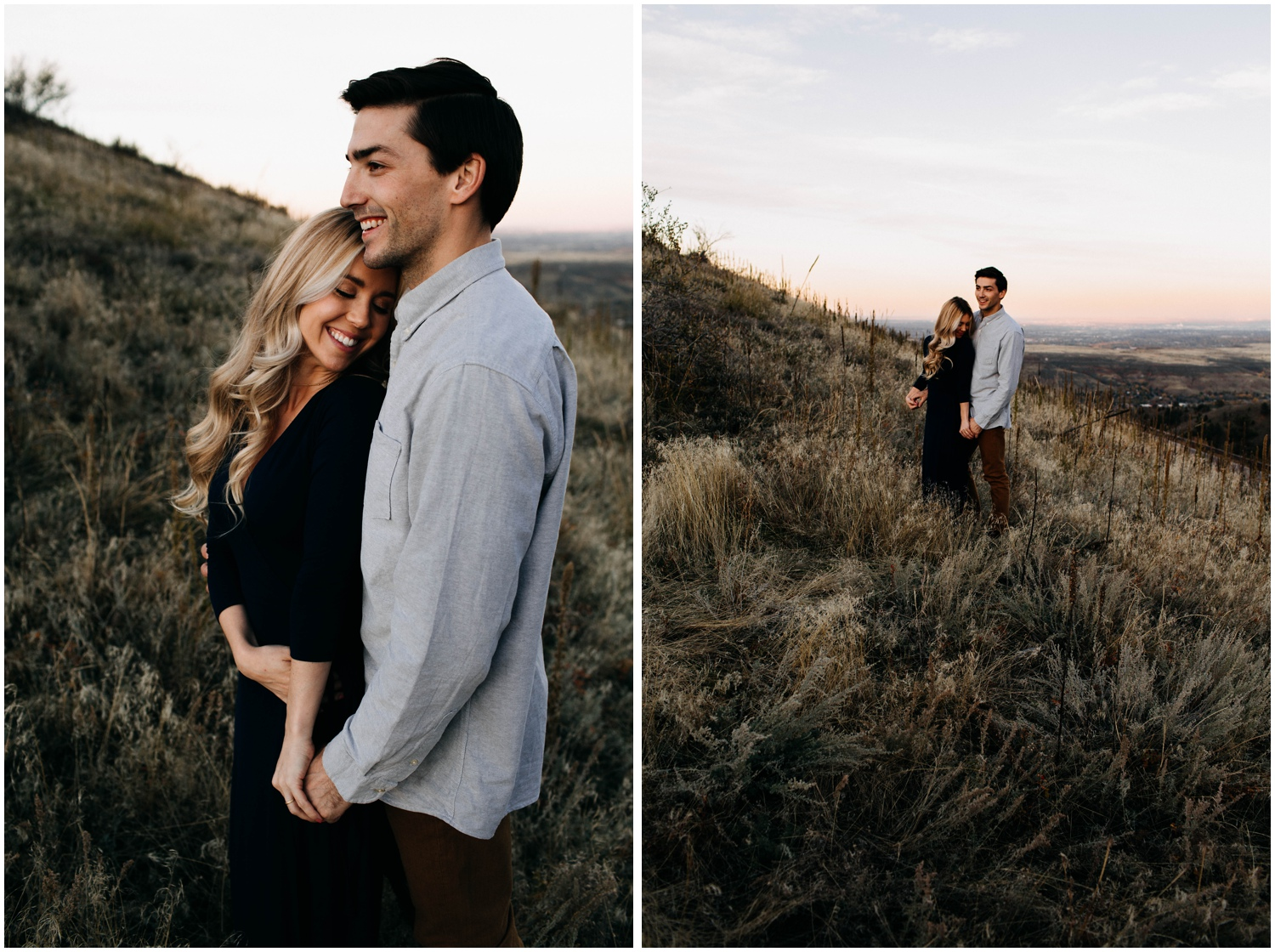 lookout_mountain_engagement_session_family_session_golden_colorado_adventure_couple__0026.jpg
